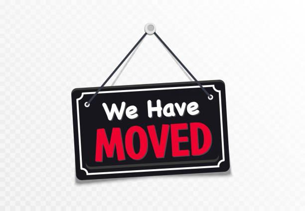Effets des charges atmosphأ©rique, ocأ©anique et ...